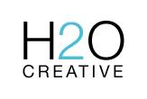 H2O Creative