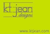 KT Jean Designs