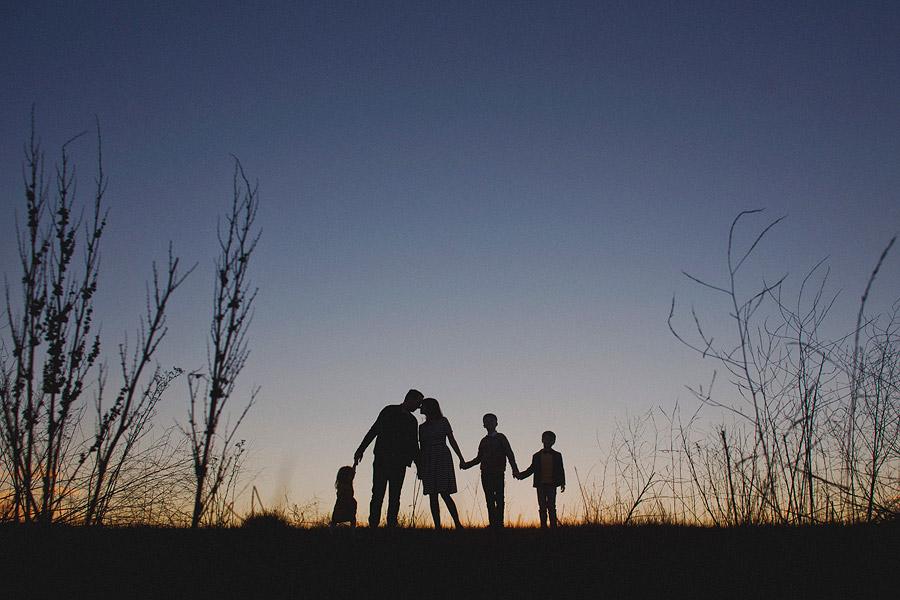 lyon_family_familysession_12132013_0110