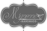 Mignonne Handmade Goods