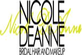 Nicole Deann